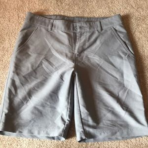 Columbia Omni-wick shorts